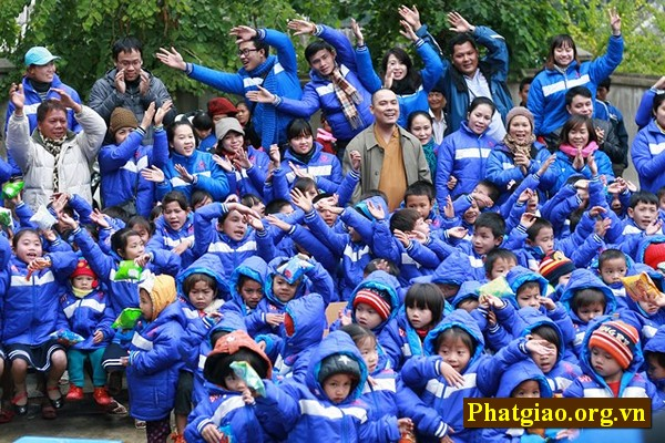 Phatgiao-org-vn-Khanh-thanh-nha-ban-tru-0023