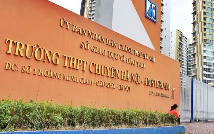Truong_THPT_Tot_nhat