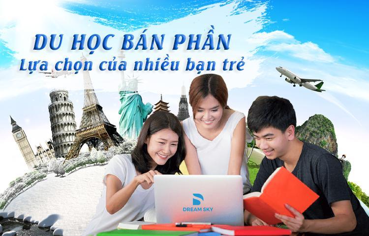 du_hoc_ban_phan